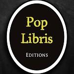Pop Libris