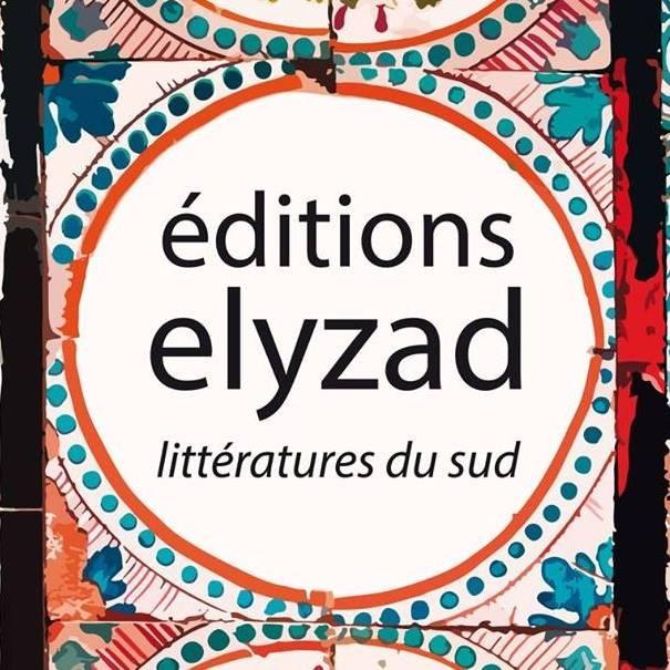 Elyzad