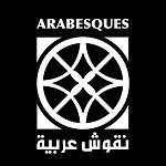 Arabesques Edition